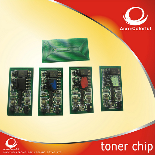 Wholesale Ricoh Copier Chip - Buy Reliable Ricoh Copier Chip