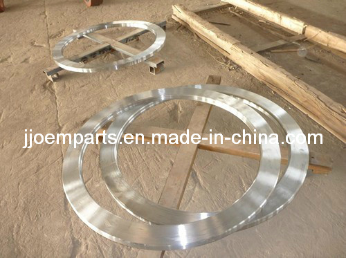 inconel 725 chemical composition