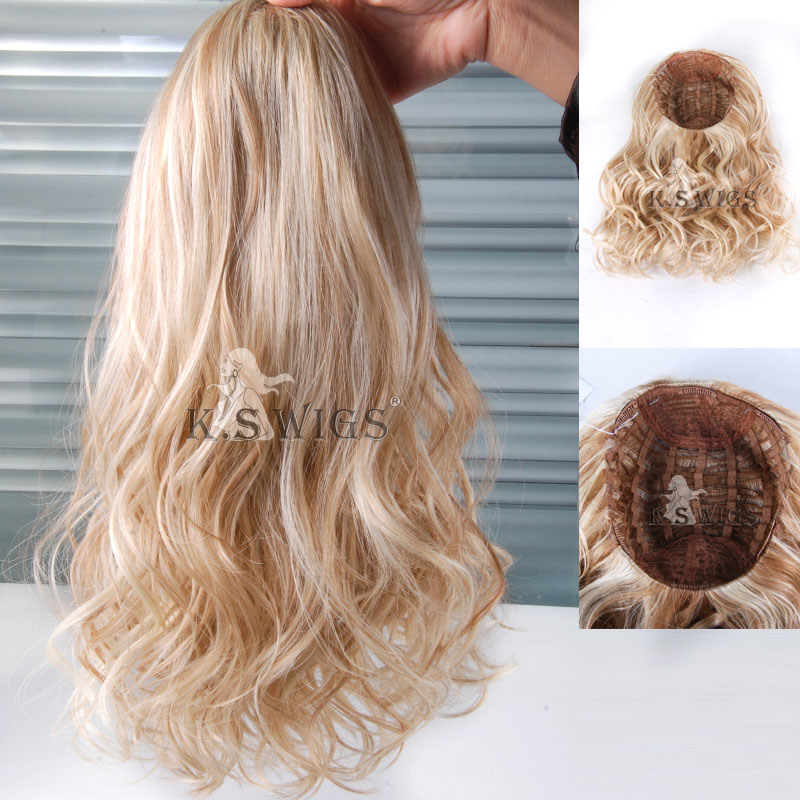 Wholesale Synthetic Hair Extension Buy Reliable Synthetic Hair