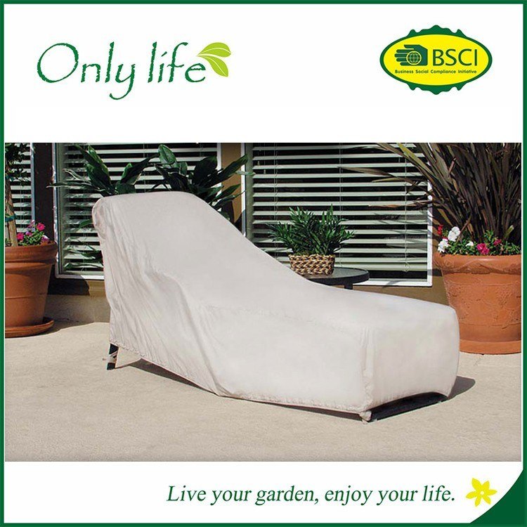 Marvelous Hot Item Onlylife Garden Outdoor Furniture Covers Protact From Dust Gmtry Best Dining Table And Chair Ideas Images Gmtryco