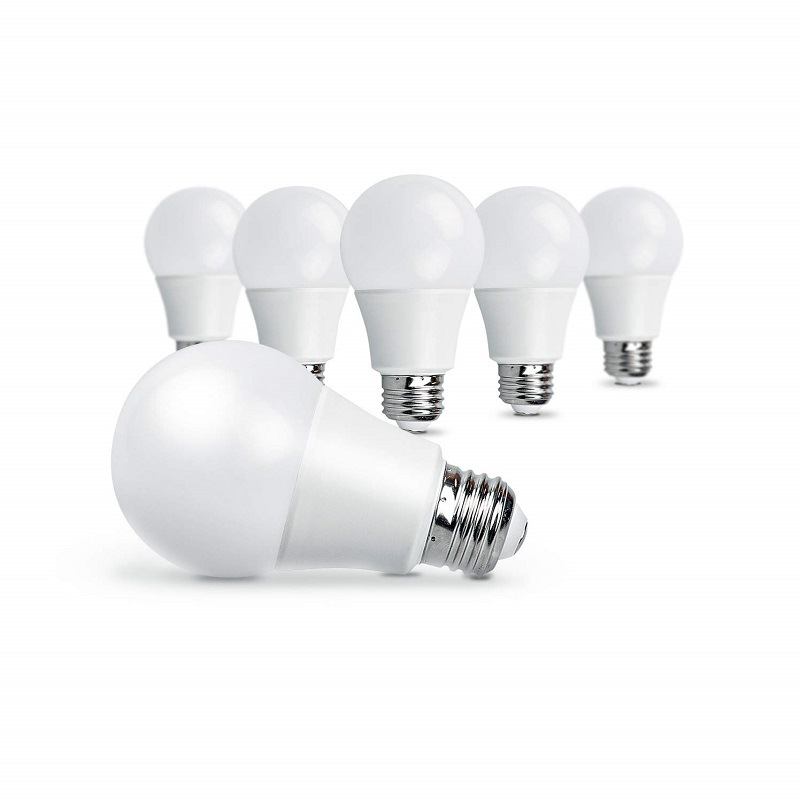 High Power LED Bulb Lamp 9W pictures & photos