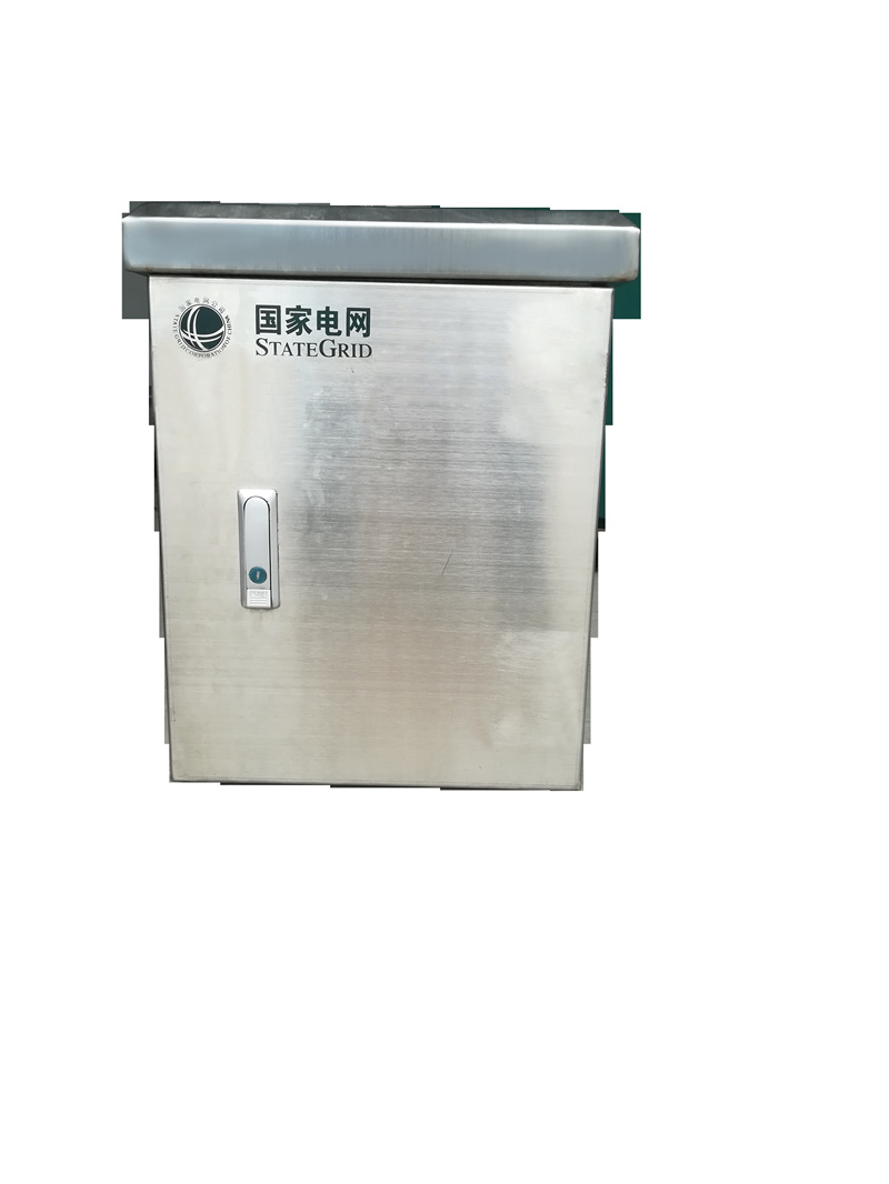 China Customized Outdoor Waterproof Storage Distribution Cabinet ...