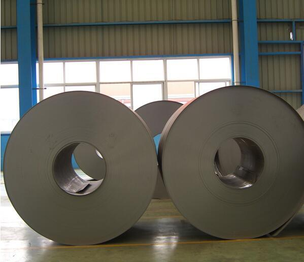 Black Annealed Cold Rolled Steel Coils/Sheet/Plate /Crca Steel Coil pictures & photos