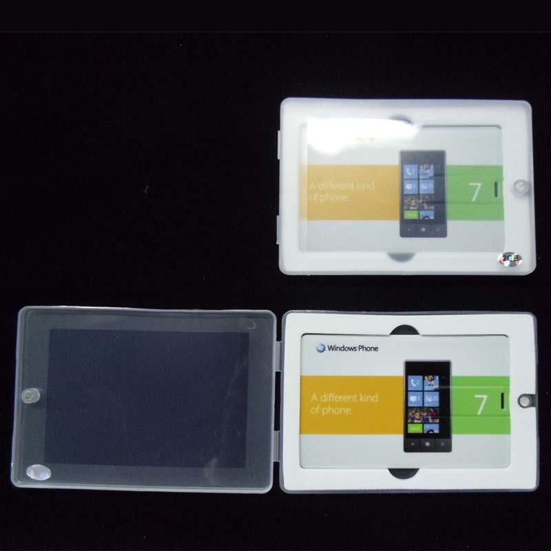 China Wholesales 100PCS/Lot Promotional Gifts 4GB 8GB 16GB Credit ...