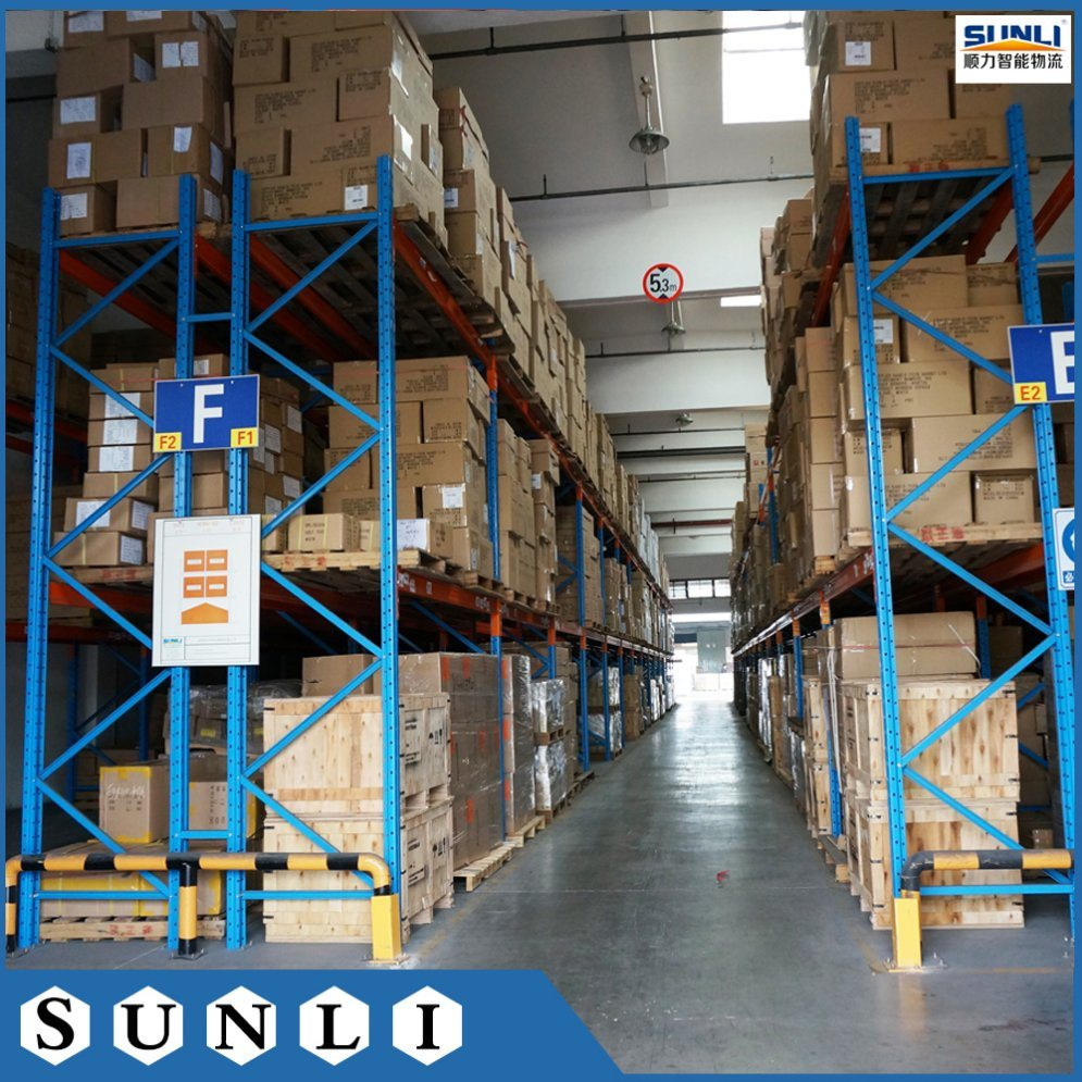 website warehouse conventional racks and racking en rack pallet metal shelving