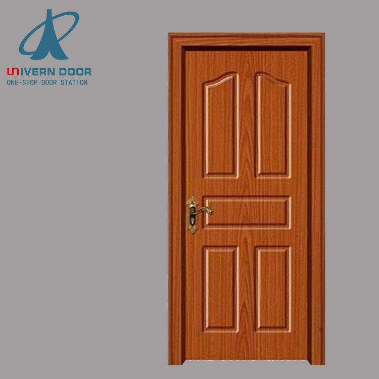 Hot Item Catalog For Teak Wood Main Door Designs And Models