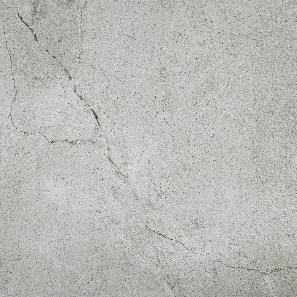 msi and glazed tile floor in ceramic white case strata p x ft sq wall
