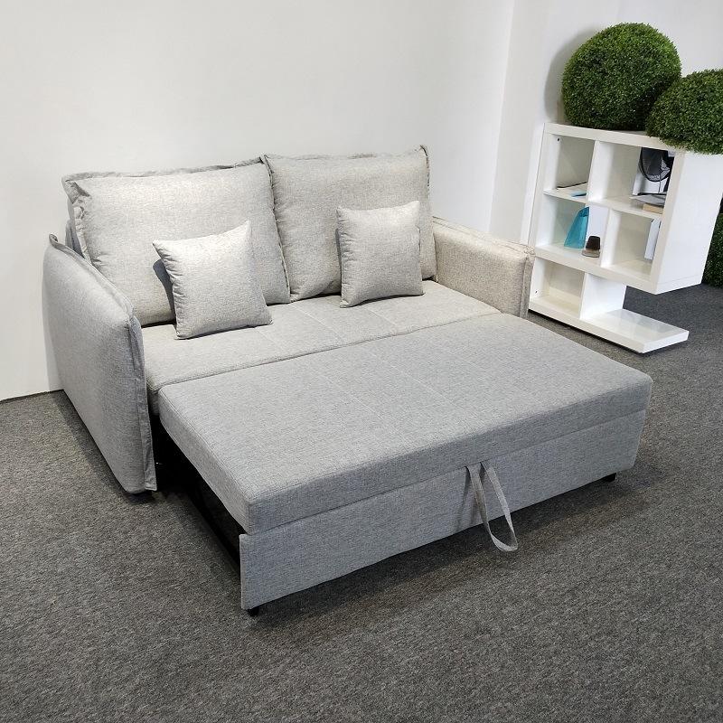 China Factory Hot High Quality, Quality Sleeper Sofa