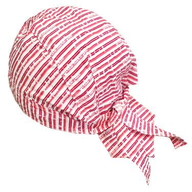 china pirate bandana head scarf for women jro059 photos
