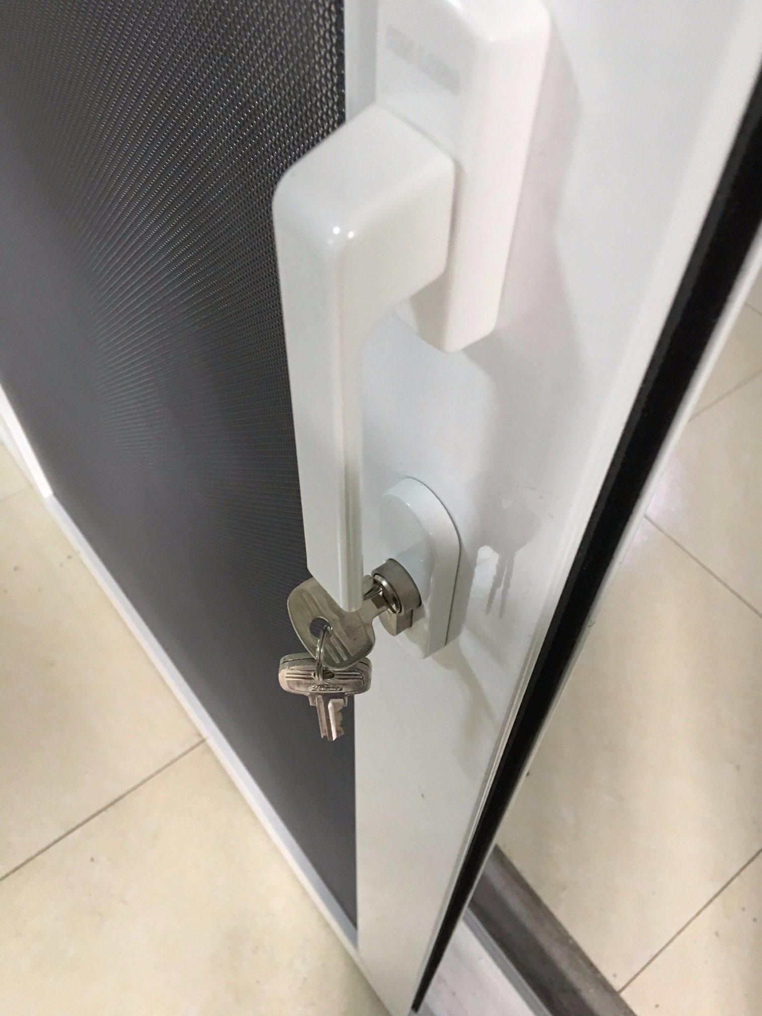China Pvc 3 Track Sliding Door Australia Standard Sliding Glass