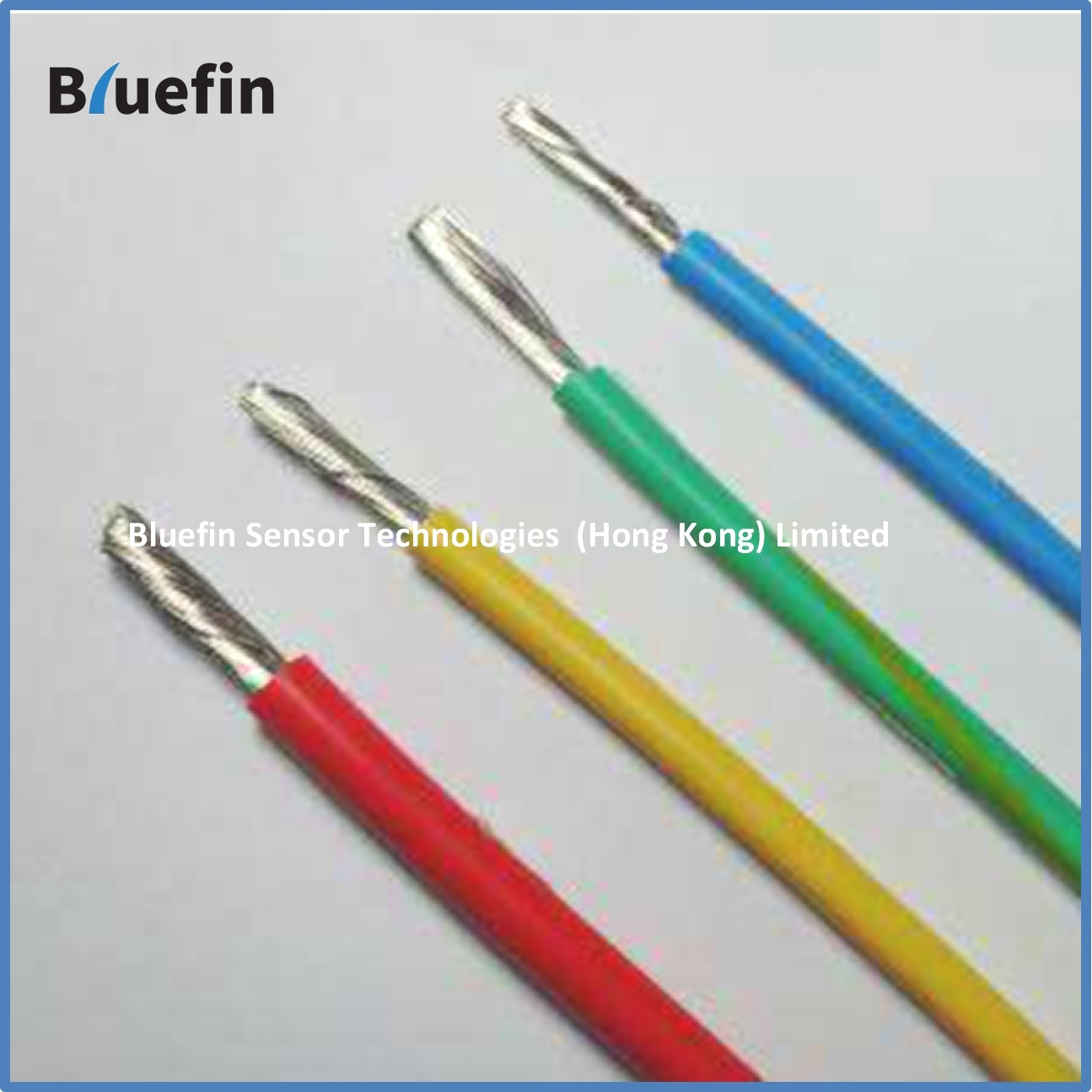 China UL1015/UL1007/UL1061/UL1095/UL1571 Wire and Cable - China ...