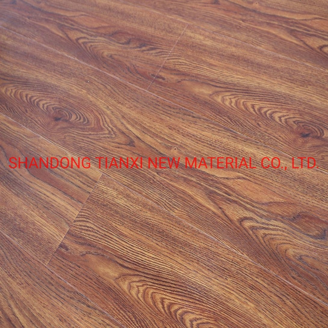 China Waterproof Laminate Flooring Lowes China Waterproof
