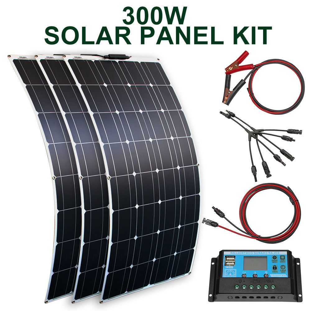 China 0-200000lux Range 12v 24v Dc Silicon Photovoltaic