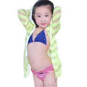 8e2c5e90f5 China Children′s Swimwear, Kid′s Swimsuits, Kid′s Bikini - China ...