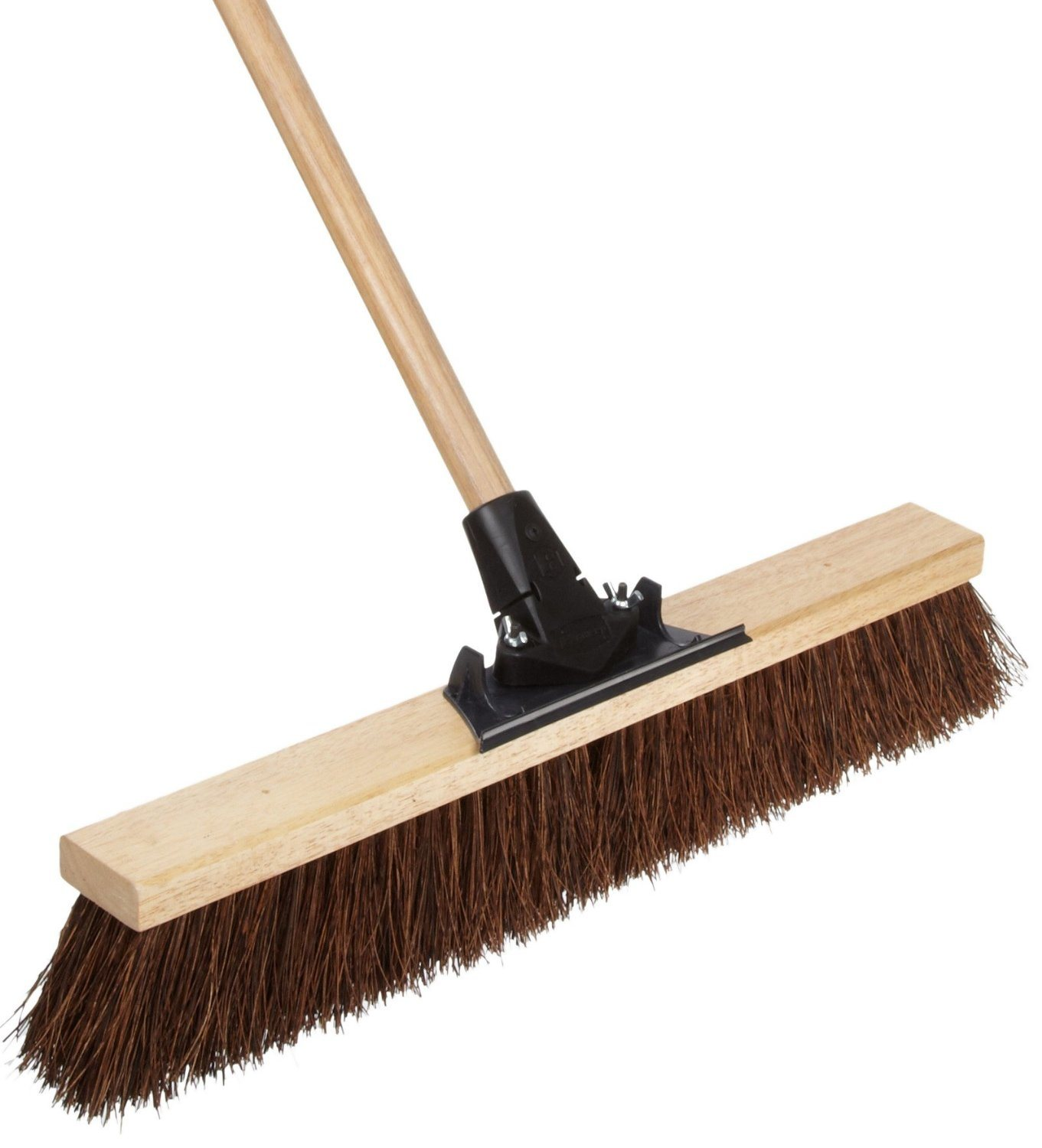 Floor Brush Push Broom