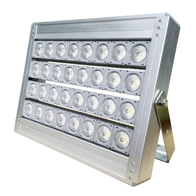 1000 Watt Metal Halide Led Replacement china 300watt led flood lights for 1000watt metal halide