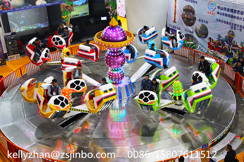 China Factory Direct Supply New Break Dance Carnival Ride High Quality Cheap Crazy Dance Ride Extreme Rides For Sale Photos Pictures Made In China Com