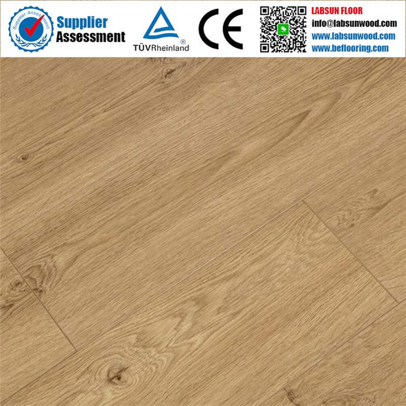 China Pergo Waterproof 7mm 10mm, Waterproof Laminate Flooring Brands