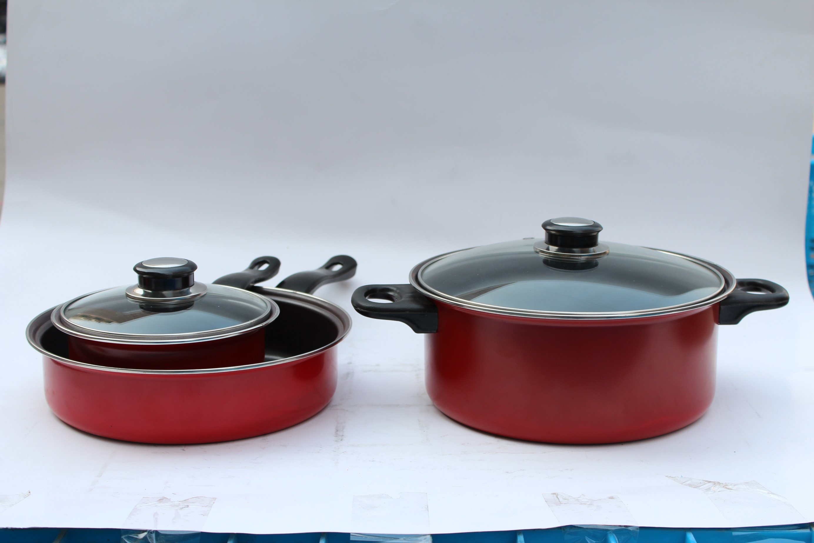 China Kitchenware, Kitchenware Manufacturers, Suppliers | Made-in ...
