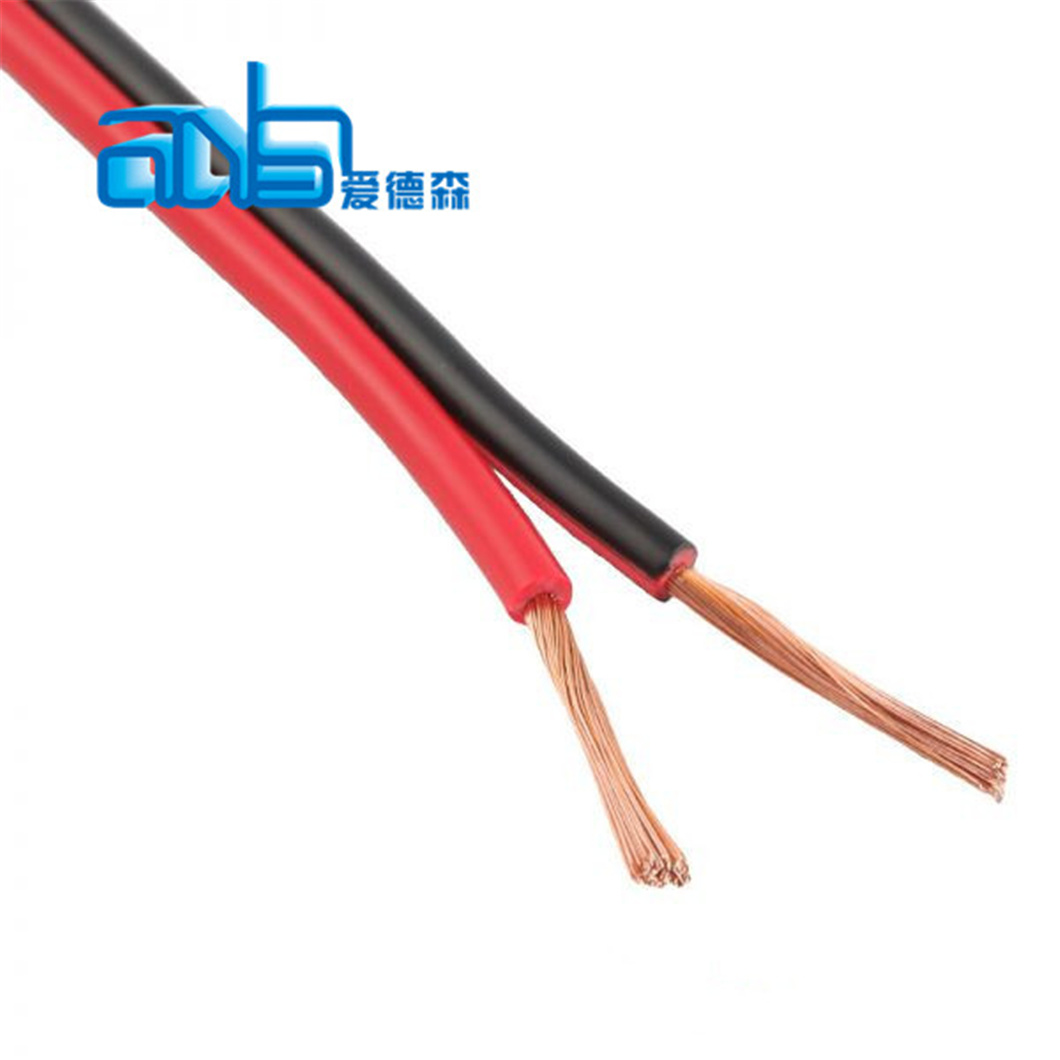 Red Black Wire Price, 2019 Red Black Wire Price Manufacturers & Suppliers    Made-in-China com