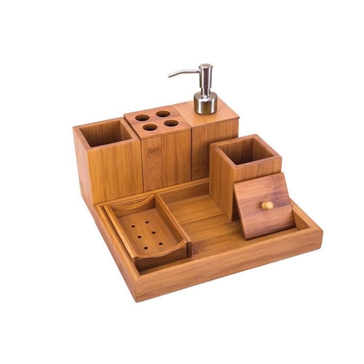 China Classics Luxury Wooden Bathroom Accessories China Bathroom Accessories And Wooden Bathroom Accessories Price