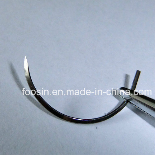 Surgical Needles (300 Series ) pictures & photos