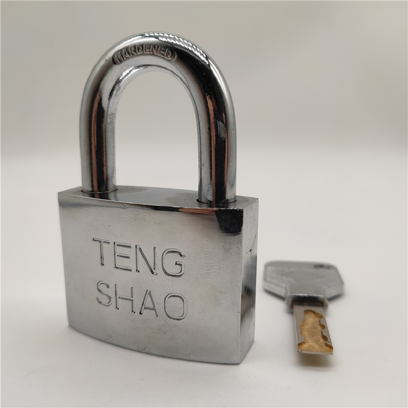 China Hardware Door Fitness Series Cabinet Locks Safe Lock Padlock China Padlock Cabinet Lock