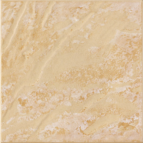 30X30 Marble Look Non Slip Rustic Glazed Ceramic Floor Tile For Bathroom