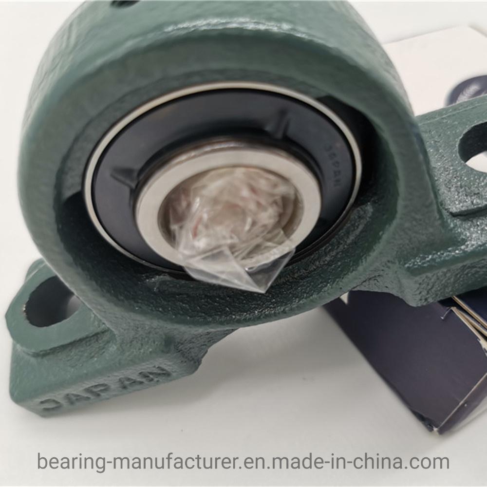 """FYH Bearings UCP205-16 1/"""" Pillow Block Mounted Inch"""