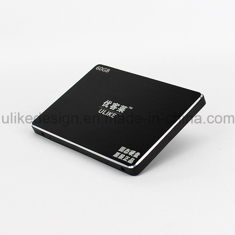 Solid State Drive SATA3 2246 60GB (SSD-002) pictures & photos