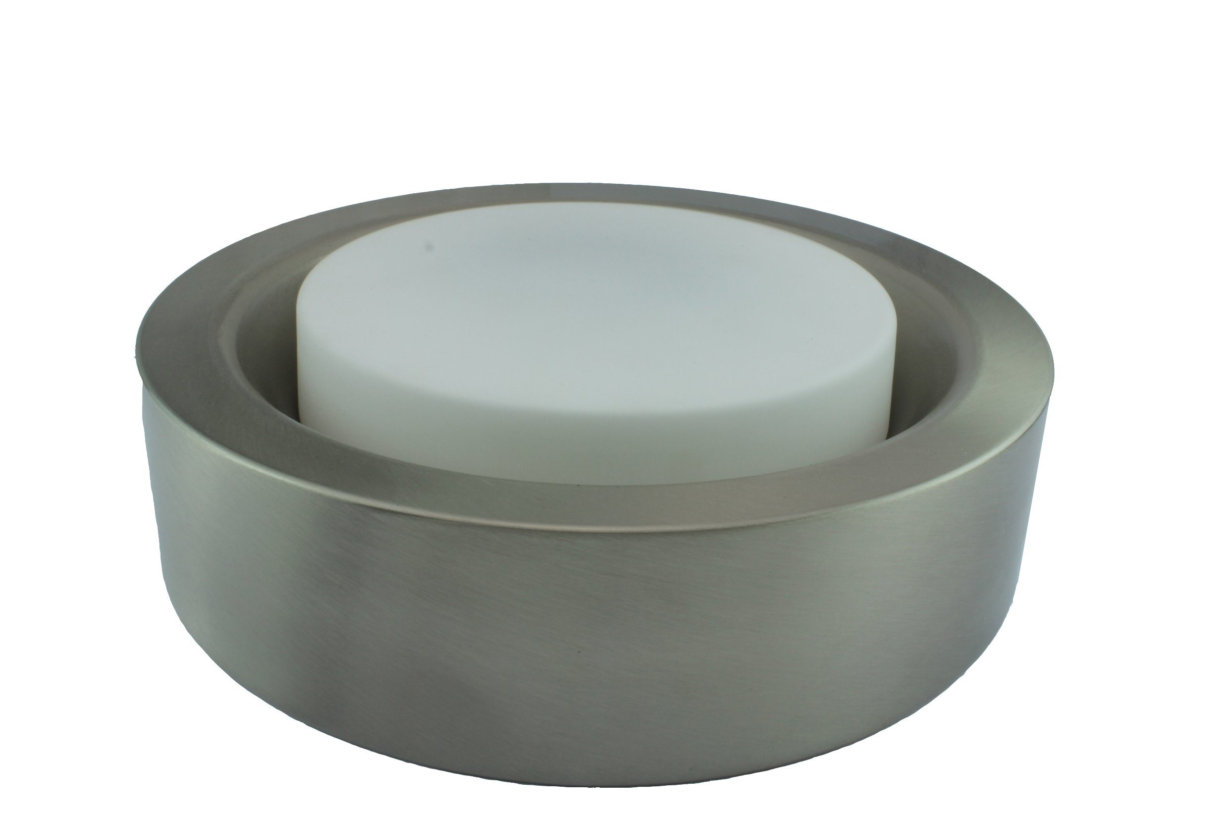 15W Roung UL RoHS Ce LED Ceiling Panel Downlight