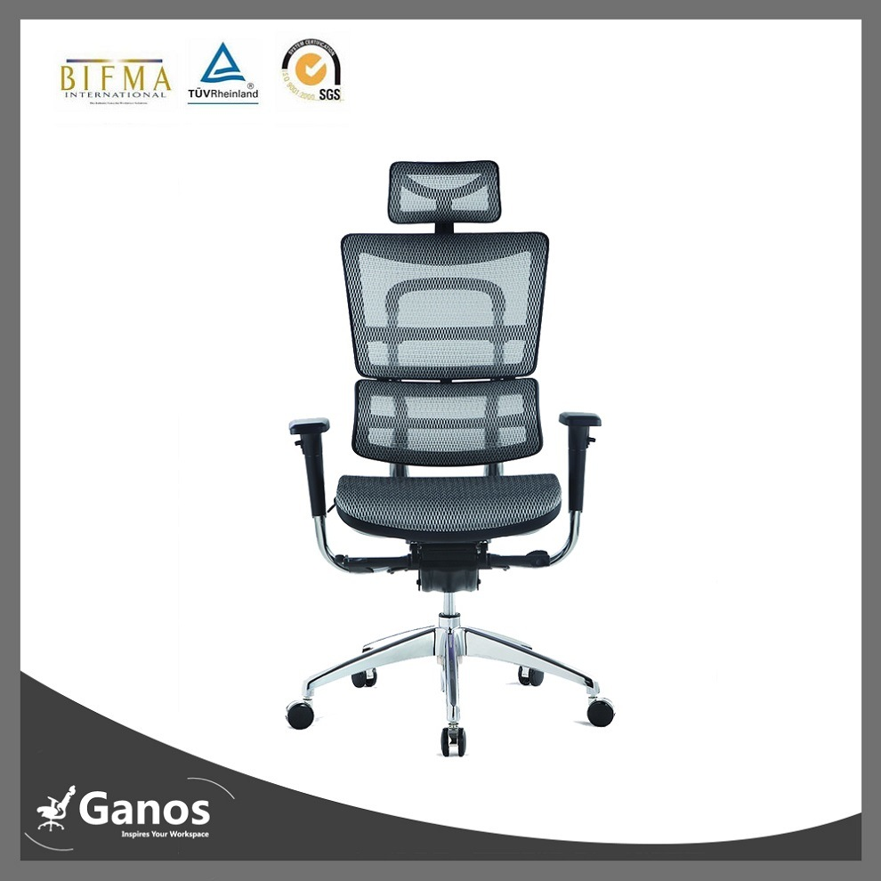 China Heavy Duty Computer Chair High Capacity Manager Office Cahir - China Manager Office Chair High Capacity Office Chair  sc 1 st  Foshan Shunde Jianuoshi Furniture Co. Ltd. : heavy duty computer chair - lorbestier.org