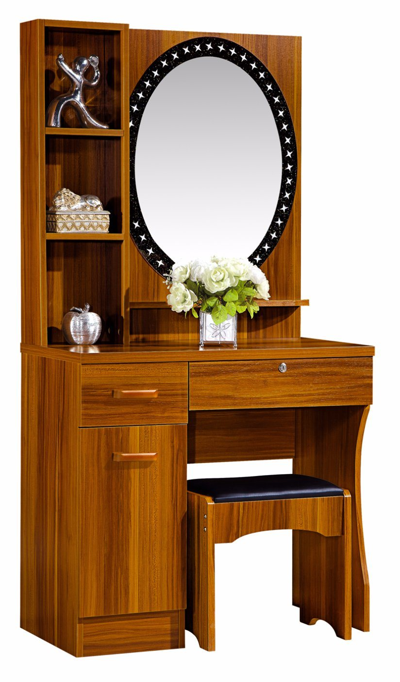 Prime China Hot Sale Wooden Dressing Table Bedroom Furniture Download Free Architecture Designs Terchretrmadebymaigaardcom