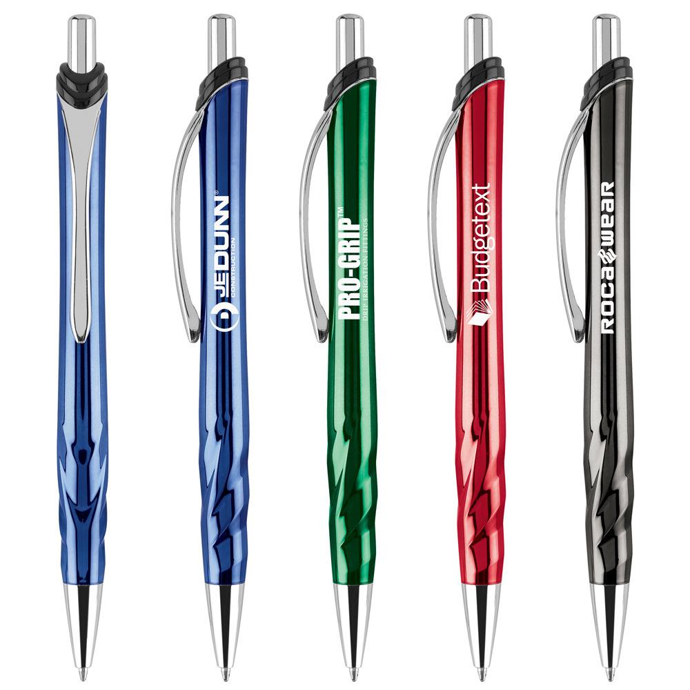 fancy office supplies. China Fancy Fiesta Plastic Ball Pens - Promotional Items, Ballpoint Pen Office Supplies S
