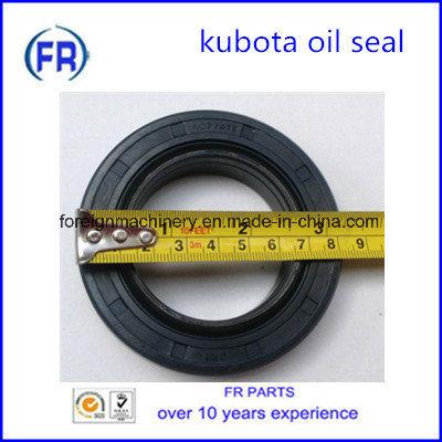 China High Quality Kubota Oil Seal - China Kubota Oil Seal