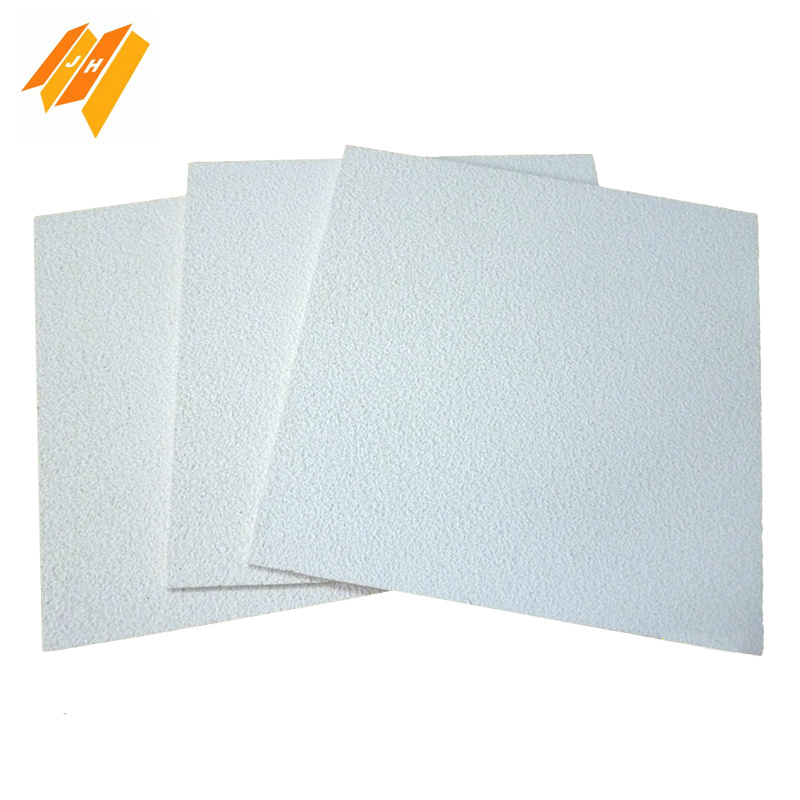 China Armstrong Mineral Fiber Ceiling Tiles Price China Armstrong