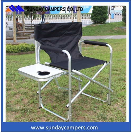 China Hiking Equipment List Outdoor Camping Canvas Fabric Folding Chairs    China Hiking Equipment, Hiking Camp Chair