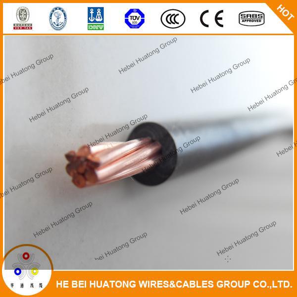 China H05V-K Electrical House Wiring Materials - China H05V-K, H05V ...