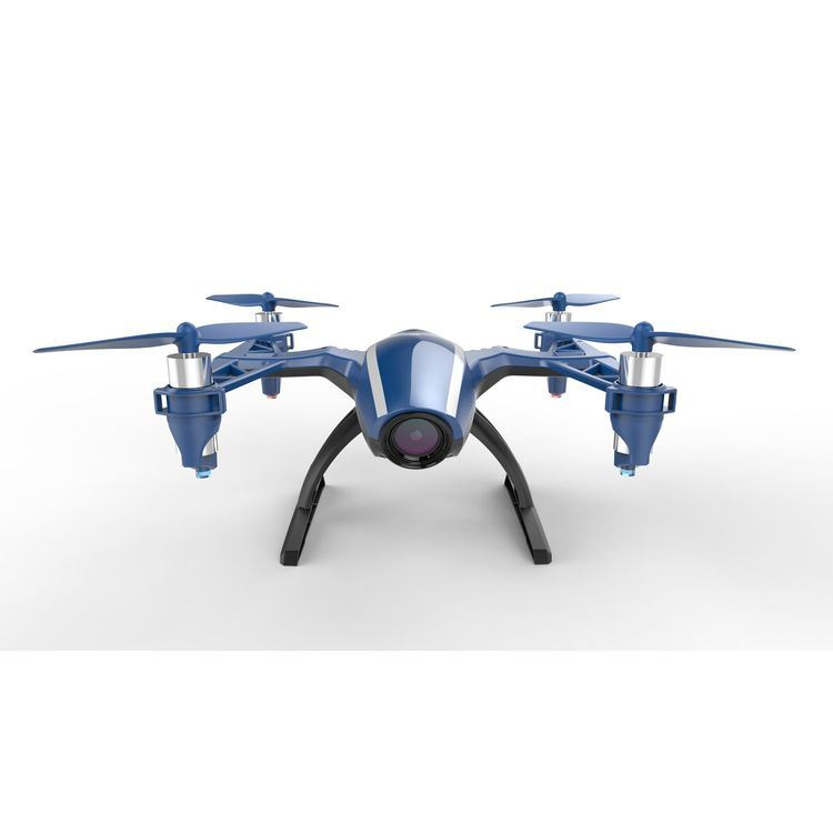 52228W-6 Axis RC Quadcopter pictures & photos
