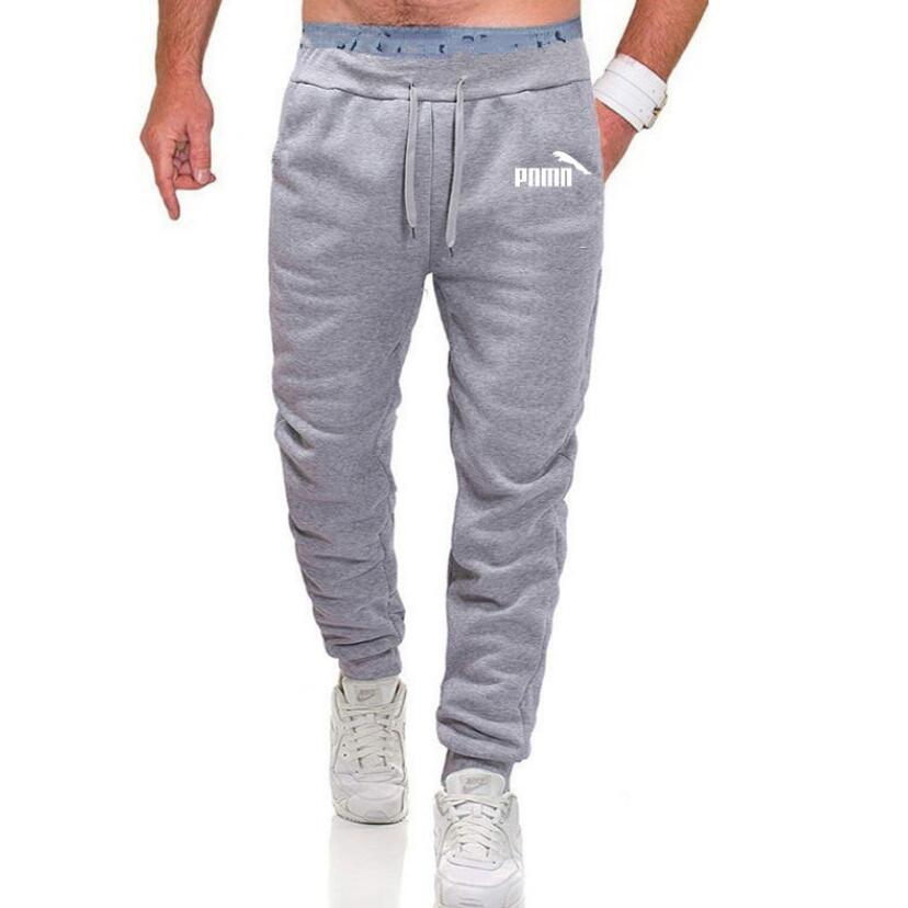 China Jogging Trousers Sport Pants Men Fitness Running Pants Sports Tights Gym Training Skinny Leggings Mens Joggers Sweatpants Photos Pictures Made In China Com