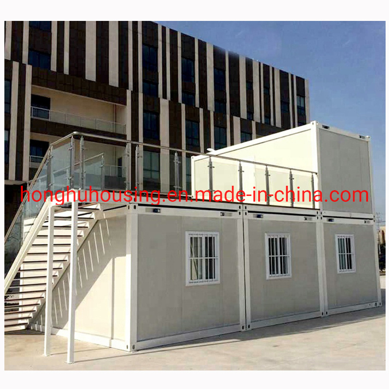 [Hot Item] New Design with Low Cost and Durable Two Storey Modular on green roof structure design, single container interior design, container construction, container architecture design, container home, kerala home plans and design, shipping container design, container box houses, steel container design, container buildings design, small 16x20 homes design, big boom design, container cabin design, storage container design, container cafe design, container store design, container restaurant design, container shop design, prefab warehouse design, container studio design,