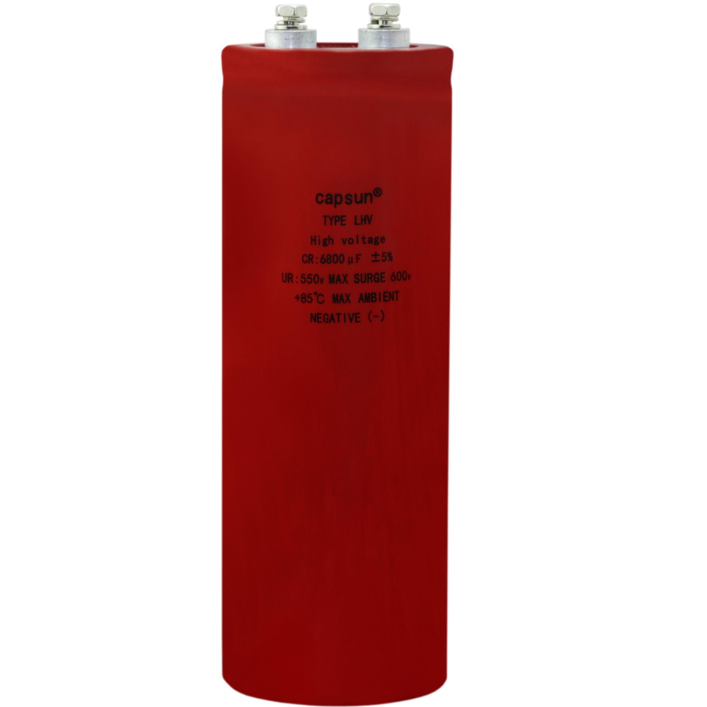 China Capacitors For Power Supply, Capacitors For Power Supply  Manufacturers, Suppliers, Price | Made-in-China com