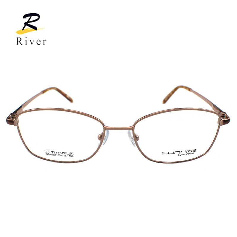 93807b864040 Glasses Parts - China Glasses Frame