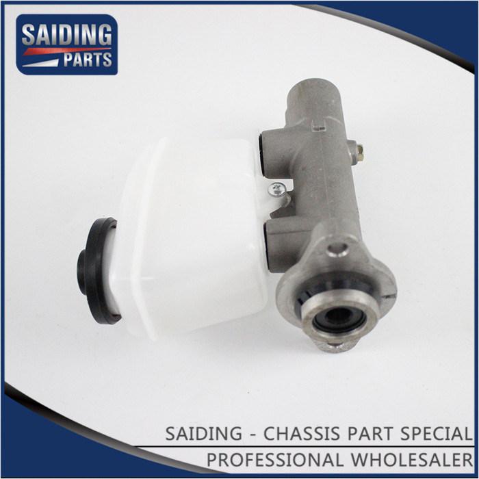 Master Cylinder Price >> Hot Item 47201 3d390 Good Price Brake Master Cylinder For Toyota Hilux