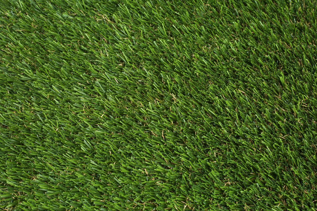 High Quality and Good Price Synthetic Artificial Turf for Landscape pictures & photos