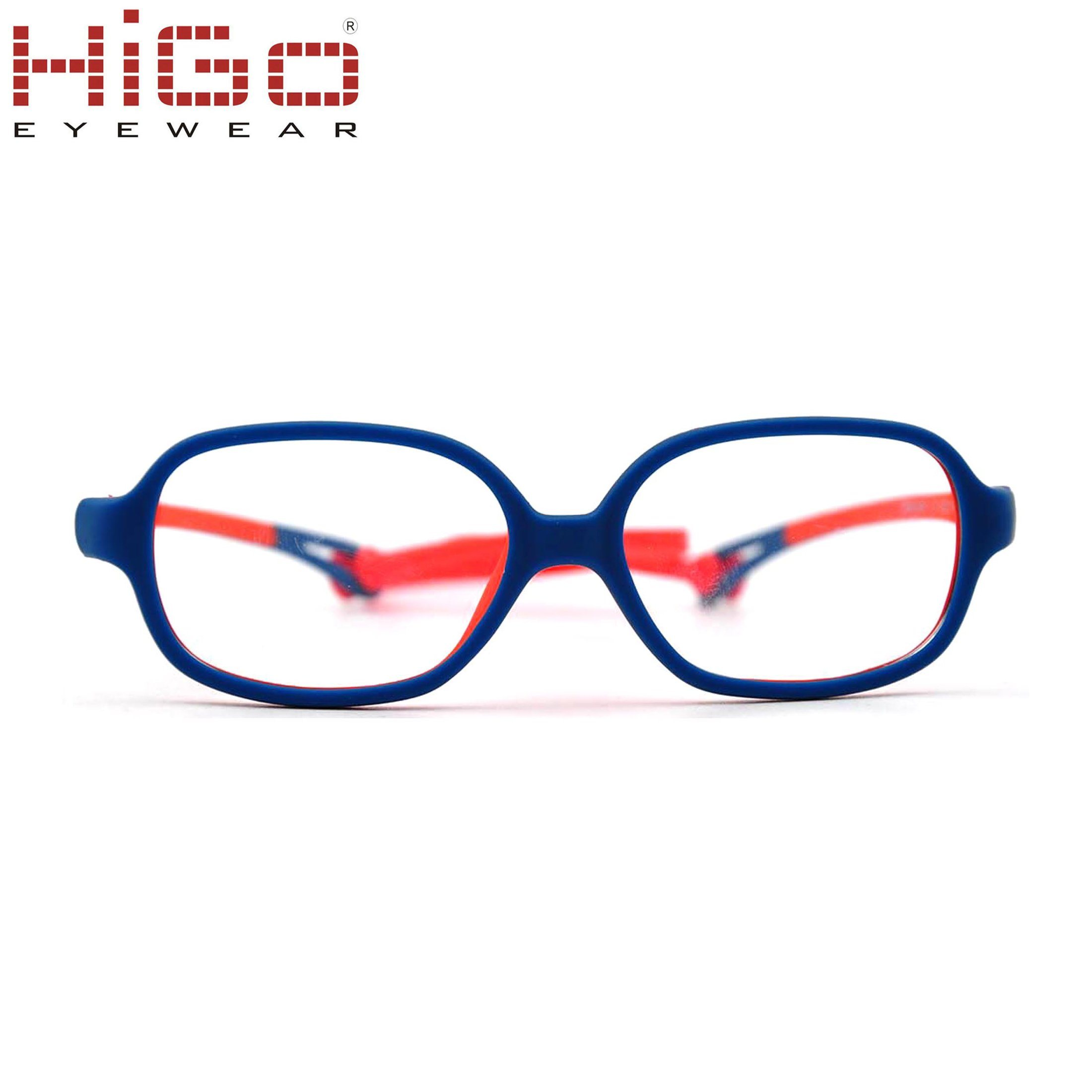 aba726c1380 China Higo Wholesale Tr90 Children Glasses Tr90 Kids Eyeglasses Frames  Online Shipping - China Kids Eyeglasses Frames