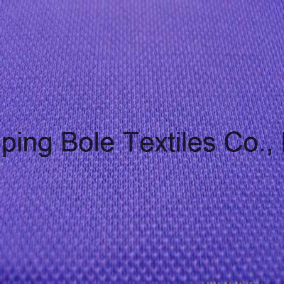 Mesh Cloth / Dyed Mesh Cloth / Bird Eye Fabric/Knitting Fabric