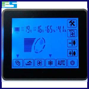 [Hot Item] Speed Controller/ Inverter/Air Cooler Controller