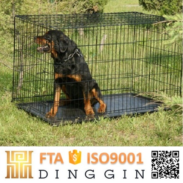 Dalian Pet Product for Dog Cage