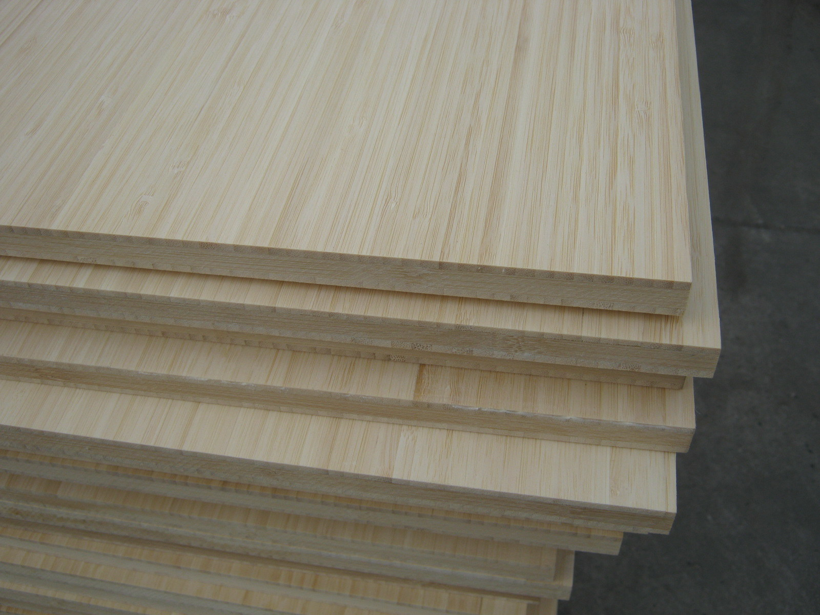 china bamboo boards, bamboo furniture boards - china bamboo board